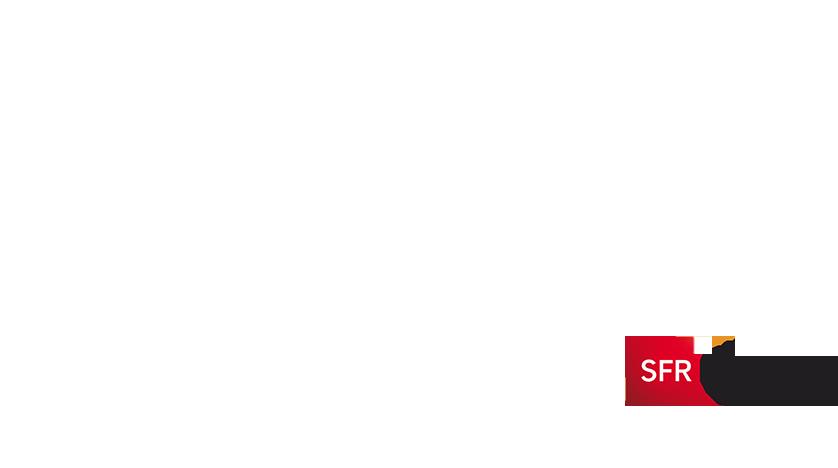 Axydis