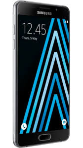 Samsung - Axydis Distributeur SFR Business