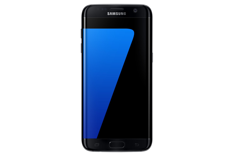 Samsung galaxy edge S7 - Axydis Distributeur SFR Business