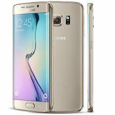 Samsung edge 6 - Axydis Distributeur SFR Business
